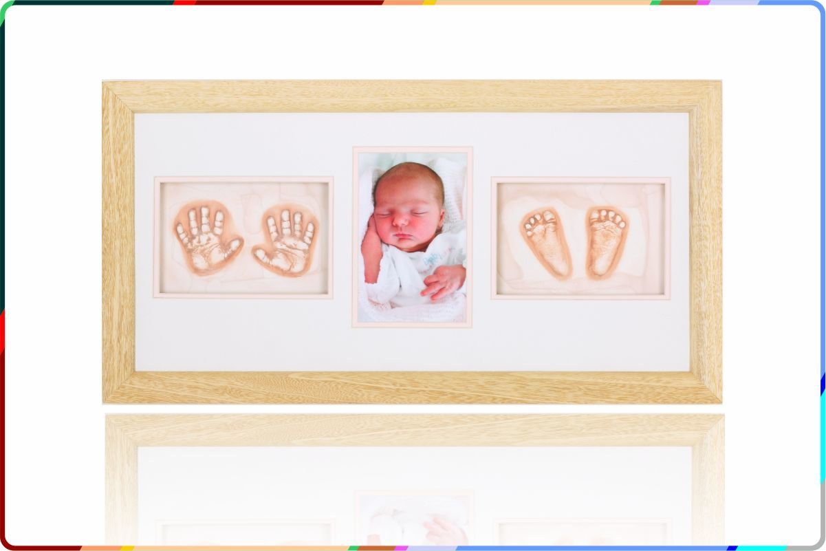 Baby Gift Ideas Newborn : Newborn baby gift ideas babyprints