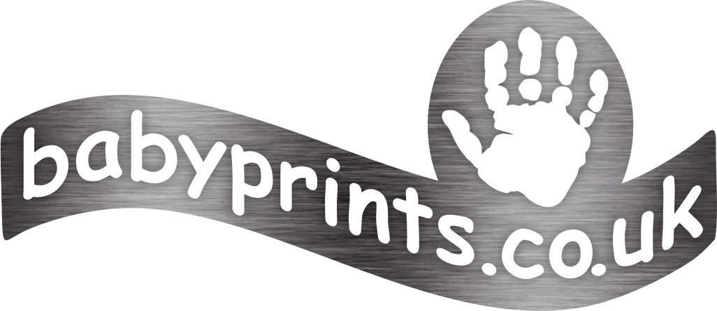 Babyprints - The hand and foot cast specialists