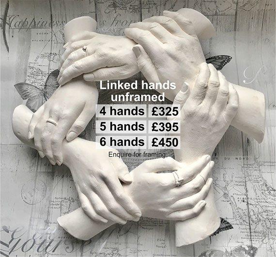 Babyprints-Linked-Arms
