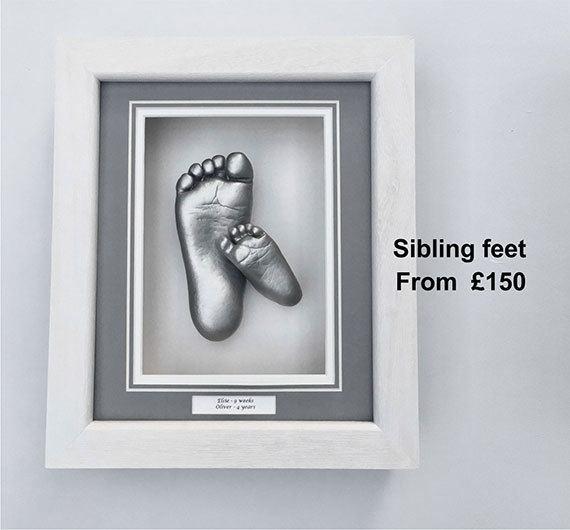 Babyprints-Sibling-Frame